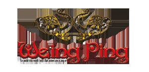 Weing Ping Thaimassage